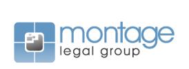 Montage Legal