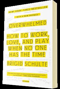 Overwhelmed-TPBookshot-201x300