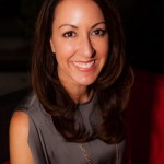 Erin Giglia Joins OCBA Charitable Fund's Board of Directors
