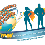 Montage Legal Group Sponsors WHW's Superhero Luncheon