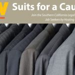 Join WHW's Suits for a Cause! #WHWSFAC2016