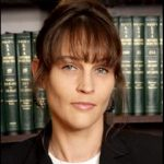 """Is Going """"Virtual"""" the Future of Law?"""