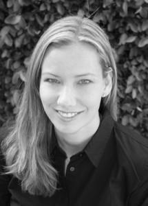 Bridget Hirsch
