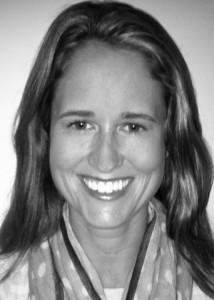 Catherine Schwarz
