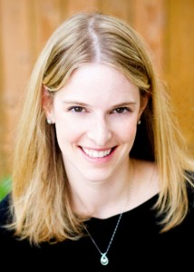 Shannon Forchheimer
