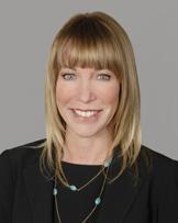 Ellen Darling