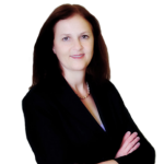 Marie DiSante