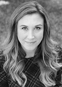 Rachel Halbasch