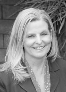 Suzanne Skov