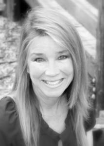 Carolyn McKitterick
