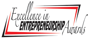 Excellence in Entrepreneurship