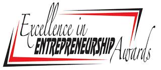 Excellence in Entrepreneurship