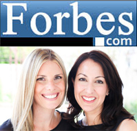 See Our Article on in Forbes.com