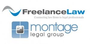 Montage.FreelanceLaw
