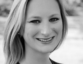 """Chelsea Beser to Speak at the NY State Bar Association's Conference on """"Preparing for Transition"""""""