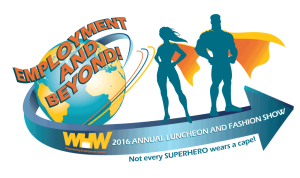 WHW Event 2016 Image