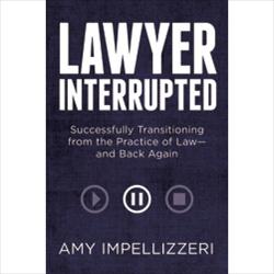 lawyerinterruptedcover (3)