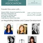Laurie Rowen and Erin Giglia to Speak on Panel for Chapman Women Lawyers