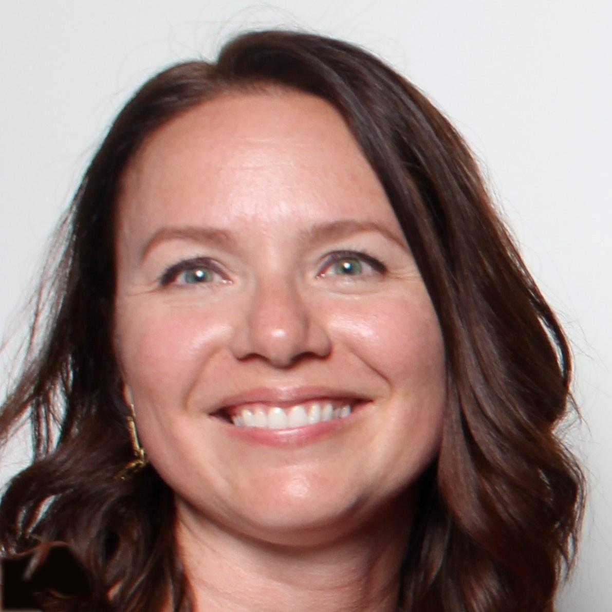 Freelance Lawyer Spotlight: Maria Gorecki