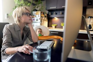 Montage Offers Advice on Remote and Alternative Work Arrangements (Parenting OC Magazine)