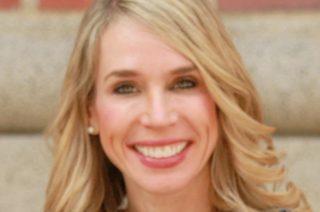 Freelance Lawyer Spotlight: Jillian Hollingshead