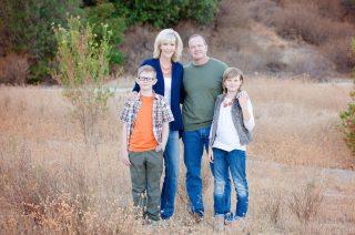 Freelance Lawyer Spotlight: Amy Guldner