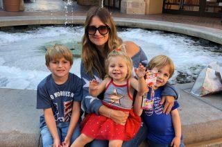 Freelance Lawyer Spotlight: Mara Brandes
