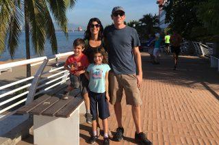 Freelance Lawyer Spotlight: Michelle Mehta