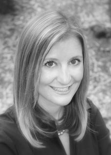 Kristin Sciarra Martin