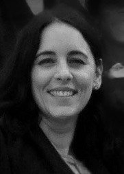 Stephanie Kutrumbis